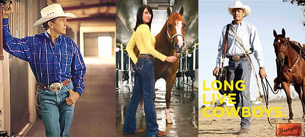 Girls Clothing Stores Cowgirl Clothing Stores